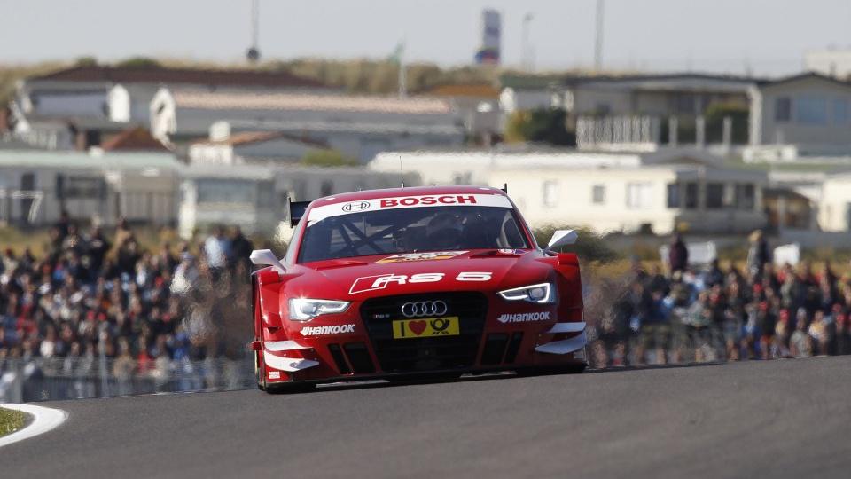 Miguel-Molina-Audi-RS5-DTM-960x640