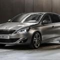 Nuevo-Peugeot-308-1