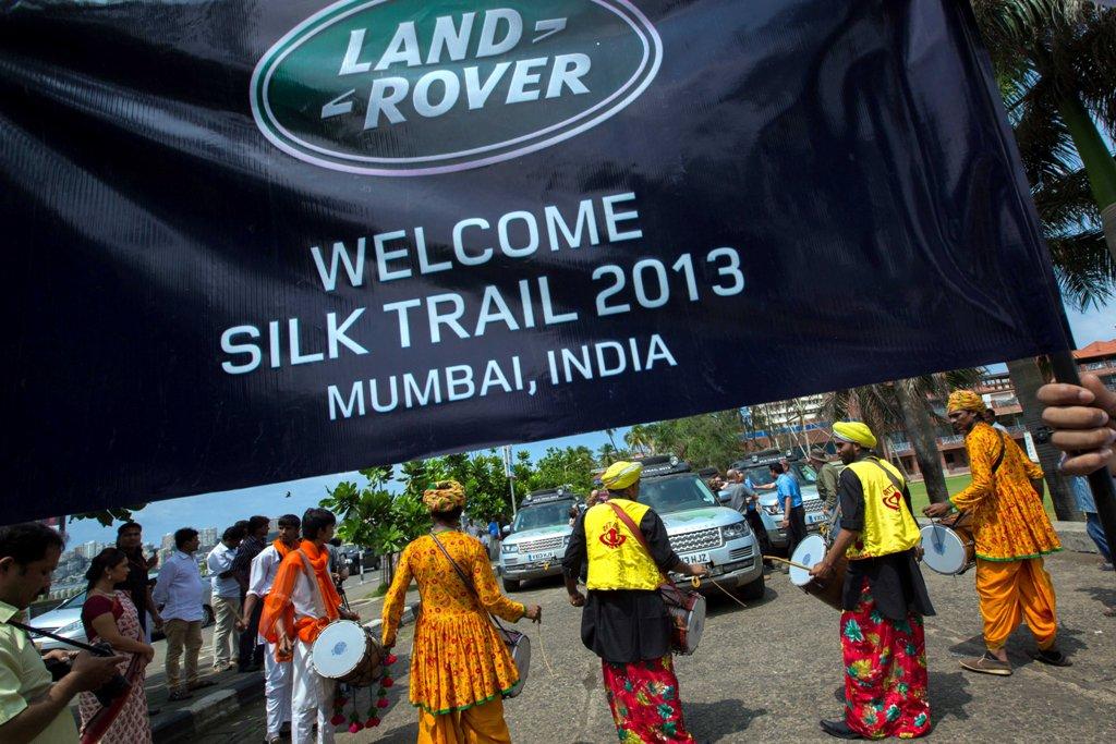 RR_Hybrids_Silk_Trail_2013_Mumbai_29
