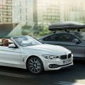 bmw-4-series-convertible-image-
