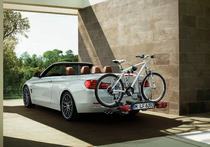 bmw-4-series-convertible2