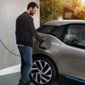 bmw-i3-wallbox_