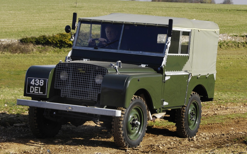 land-rover-series-1-80-soft-top-194858_6679e