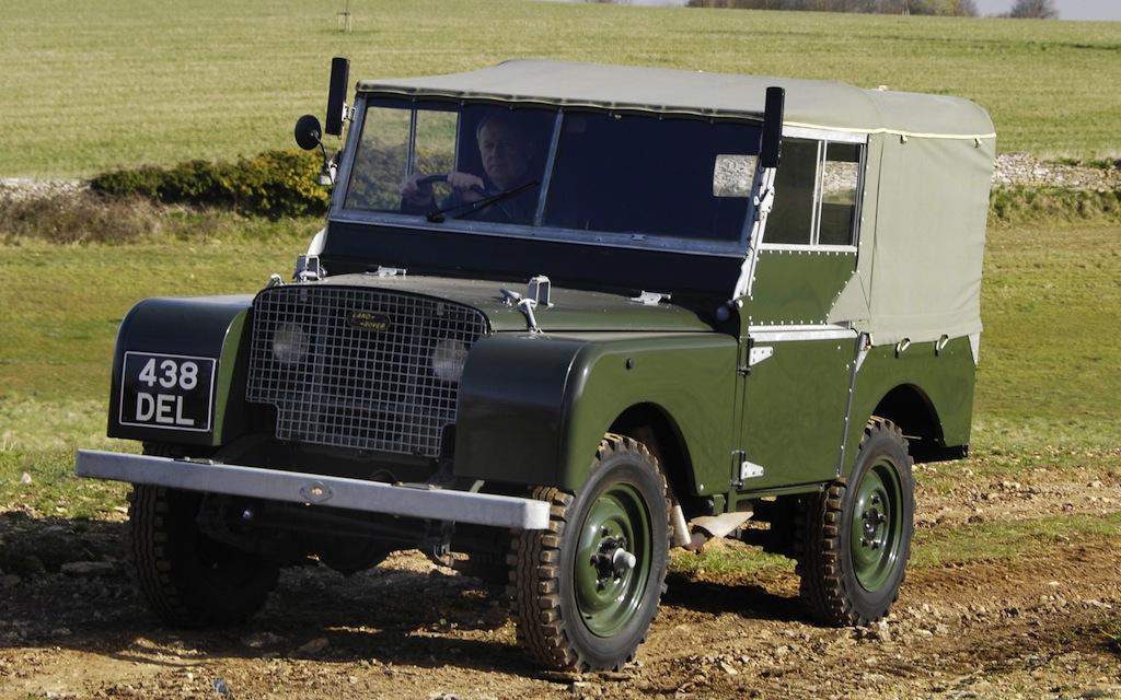 land-rover-series-1-80-soft-top-194858_6679e