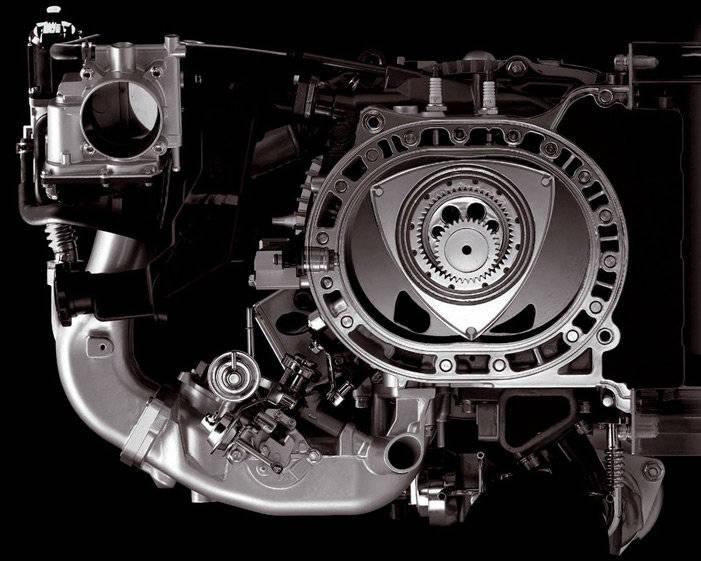 motor_rotativo_renesis_mazda