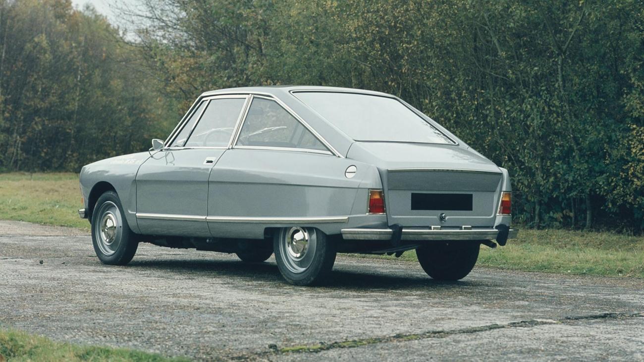 1970-citroen-m35-trasera-recorte