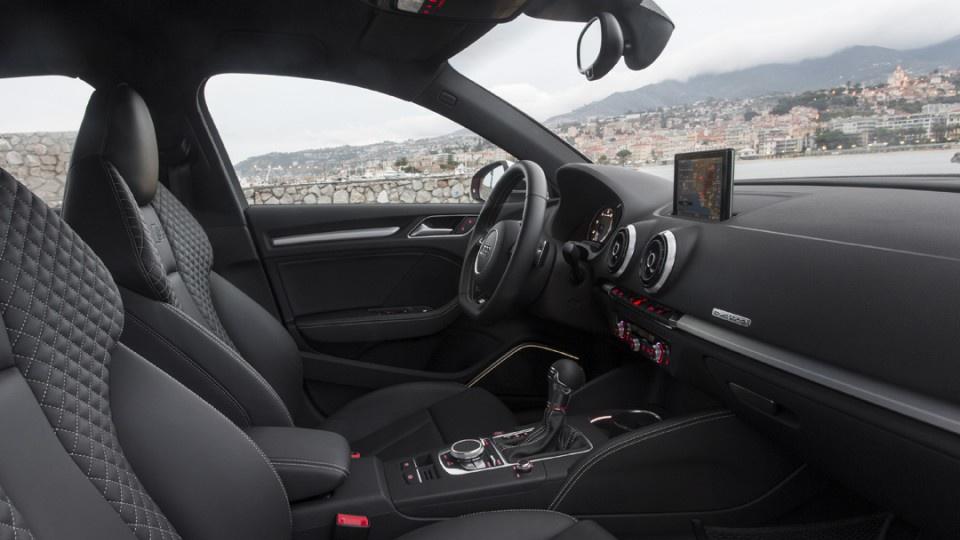 AudiS3Misanorot049-960x640