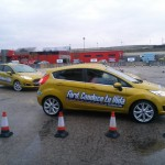 Ford Fiesta Ecoboost (1)