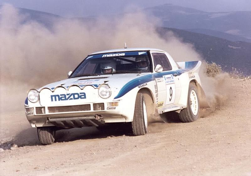 MazdaRX7_GroupB__jpg300
