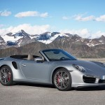 Porsche lanza varias novedades para despedir el año (3)