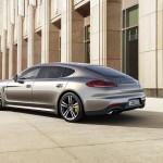 Porsche lanza varias novedades para despedir el año (4)