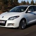 Renault_32513_global_en