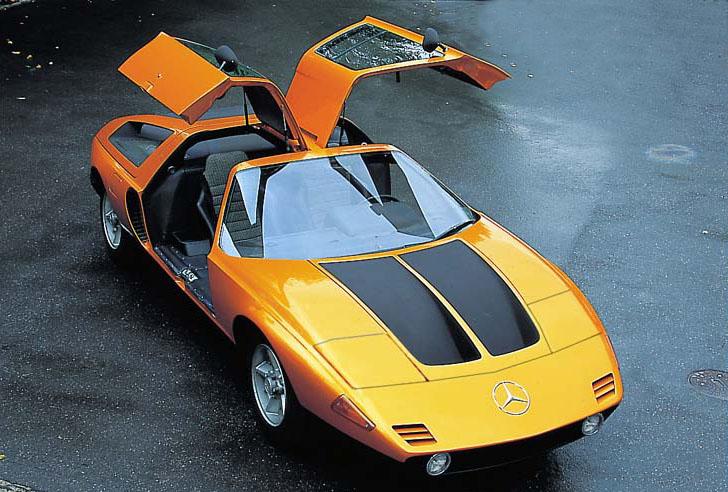 concept_car_mercedes_c111_2 puertas