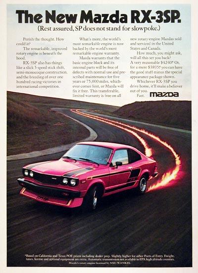 mazda-rx3-sp-poster1977