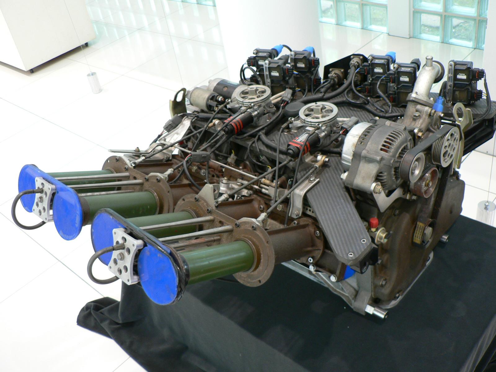 motor r26b reducir