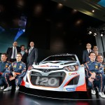 Hyundai-WRC-Launch-1
