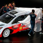 Hyundai-WRC-Launch-3