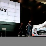 Hyundai-WRC-Launch-8