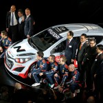Hyundai-WRC-Launch-9