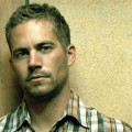 paul_walker-649x330x80xX