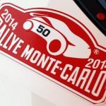 1652_Monte-Carlo-2014_1_896x504