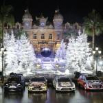 1653_Monte-Carlo-2014_3_896x504