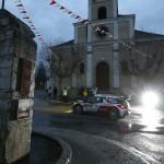 1660_Monte-Carlo-Citroen-Ostberg-2014_3_896x504