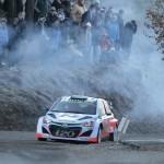 1668_Monte-Carlo-Hyundai-Sordo-2014_22_896x504