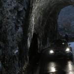 1676_Monte-Carlo-M-Sport-Evans-2014_3_896x504