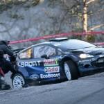 1679_Monte-Carlo-M-Sport-Hirvonen_16_896x504
