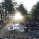 1682_Monte-Carlo-RK-M-Sport-Kubica-2014_5_896x504