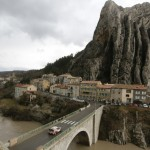 1728_Monte-Carlo-Citroen-Meeke-2014_8_896x504