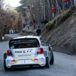 1735_Monte-Carlo-Volkswagen-Ogier-2014_1_896x504