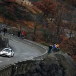 1738_Monte-Carlo-Volkswagen-Mikkelsen-2014_1_896x504