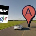 top gear google2