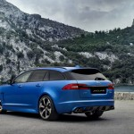 Jag_15MY_XFR-S_Sportbrake_Image_250214_10_LowRes