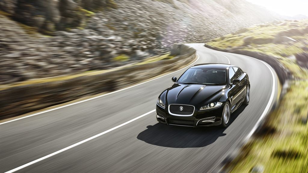 Jag_15MY_XFR-Sport_Image_250214_25_LowRes
