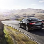 Jag_15MY_XFR-Sport_Image_250214_26_LowRes