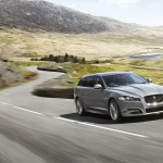 Jag_15MY_XFR-Sport_Image_250214_28_LowRes