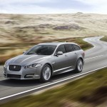 Jag_15MY_XFR-Sport_Image_250214_29_LowRes_