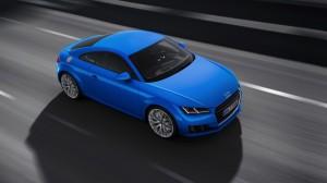Audi-TT-Coupe_10-960x589