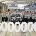 Vehiculo_6_millones_Palencia