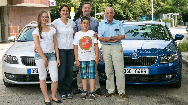 la-familia-baumann-viaja-de-berlin-a-italia-por-solo-35-71-euros (1)