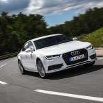 La-nueva-gama-Audi-A7-Sportback-para-el-mercado-español-960x640