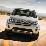 Land Rover Discovery Sport_02