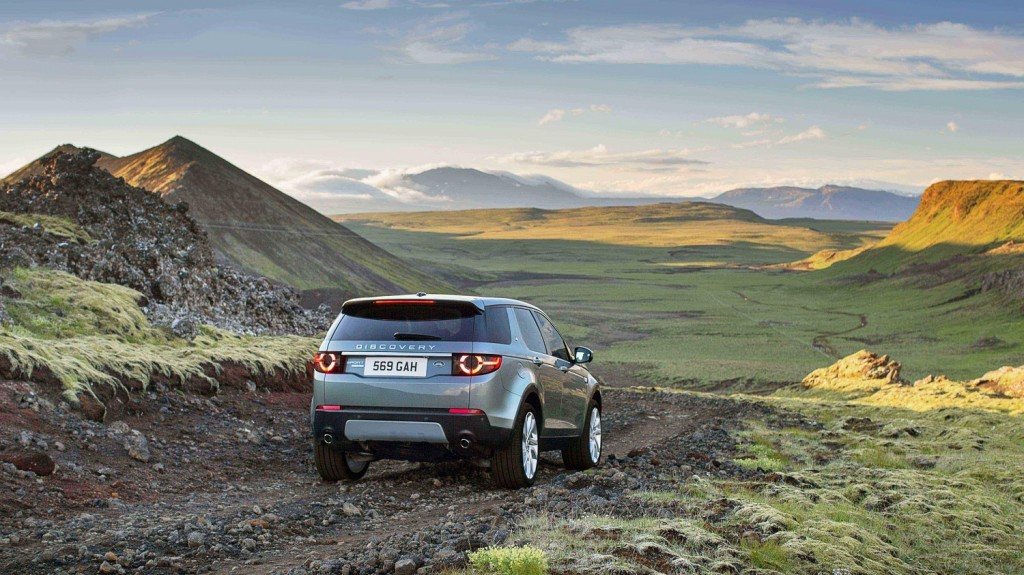 Land Rover Discovery Sport_05