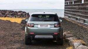 Land Rover Discovery Sport_07