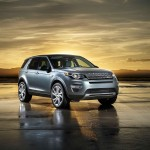 Land Rover Discovery Sport_08