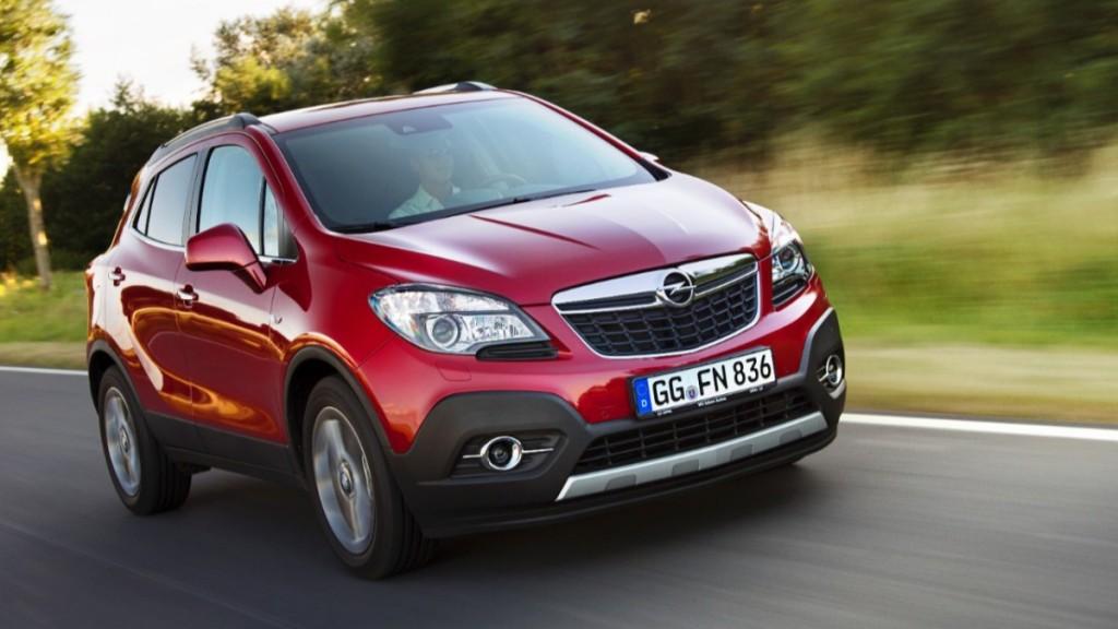 Opel-Mokka-280354-medium